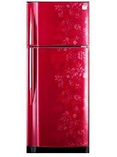 Godrej RT EON 240 P 2.4 240 L 2 Star Frost Free Double Door Refrigerator Price in India