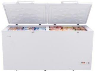 Haier HCF-780HTQ 780 L Deep Freezer Refrigerator Price in India