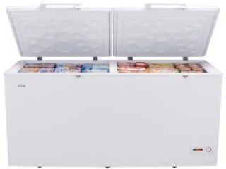 Haier HCF-588H2 588 L Deep Freezer Refrigerator Price in India
