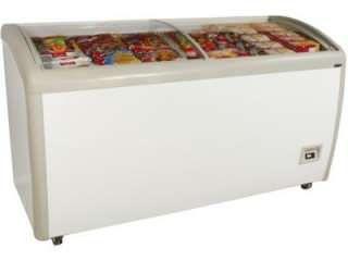 Haier HCF-550GT 550 L Deep Freezer Refrigerator Price in India