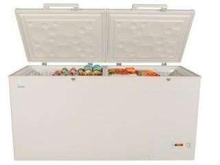 Haier HCF-460HTQ 460 L Deep Freezer Refrigerator Price in India