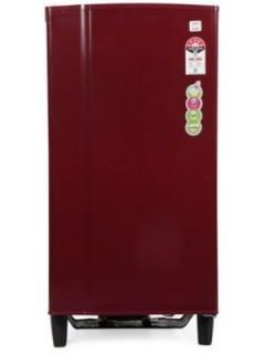 Godrej RD EDGE 185 CW 4.2 185 L 5 Star Direct Cool Refrigerator Price in India