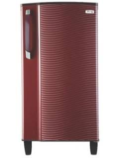 Godrej RD EDGE 185 CHTM 4.2 185 L 4 Star Direct Cool Single Door Refrigerator Price in India