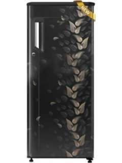 Whirlpool 205 ICEMAGIC POWERCOOL PRM 4S 190 L 4 Star Direct Cool Single Door Refrigerator Price in India