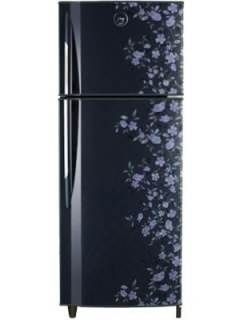 Godrej RT EON 260 P 2.4 260 L 2 Star Frost Free Double Door Refrigerator Price in India