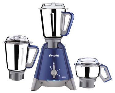 Preethi MG 196 Xpro 1300W Mixer Grinder Price in India