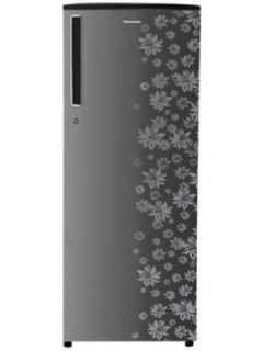 Panasonic NR-A246STGFP 245 L 5 Star Direct Cool Single Door Refrigerator Price in India