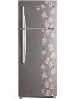 Godrej RT EON 241 PD 3.4 241 L 3 Star Frost Free Double Door Refrigerator Price in India
