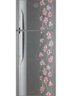 Godrej RT EON 311 P 3.4 311 L 3 Star Frost Free Double Door Refrigerator Price in India