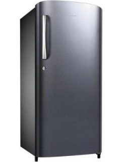 Samsung RR21J2415SA 212 L 5 Star Direct Cool Single Door Refrigerator Price in India