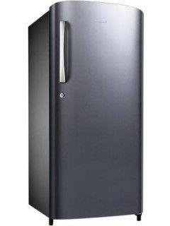 Samsung RR21J2415SA 212 L 5 Star Direct Cool Single Door Refrigerator Price in India