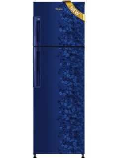 Whirlpool Neo FR258 Royal 3S 245 L 3 Star Frost Free Refrigerator Price in India