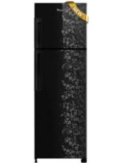 Whirlpool Neo Fr278 Roy Plus 3S 265 L 3 Star Frost Free Refrigerator Price in India