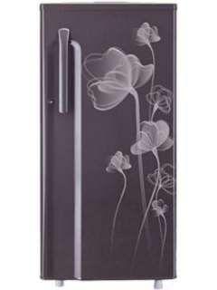 LG GL-B205KGHP 190 L 4 Star Direct Cool Refrigerator Price in India