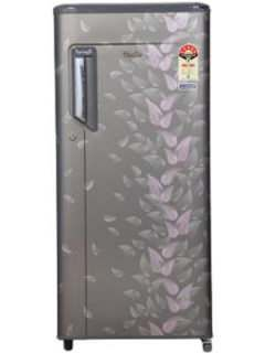 Whirlpool 215 IMFRESH ROY 5S 200 L 5 Star Direct Cool Refrigerator Price in India