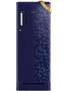 Whirlpool 260 IM fresh Prm 4S 245 L 4 Star Direct Cool Refrigerator Price in India