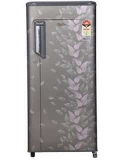 Whirlpool 260 Imfresh Prm 4S 245 L 4 Star Direct Cool Single Door Refrigerator Price in India