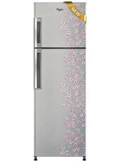 Whirlpool NEO FR 258 ROY 245 L 3 Star Refrigerator Price in India
