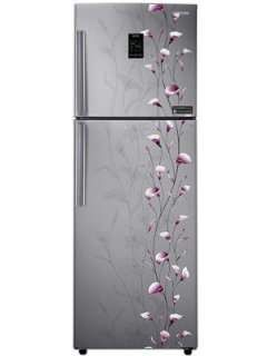 Samsung RT36JSMFESZ/TL 345 L 4 Star Frost Free Refrigerator Price in India