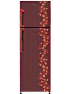 Whirlpool NEO FR258 ROY 3S 245 L 3 Star Frost Free Refrigerator Price in India