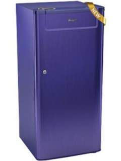 Whirlpool 230 Icemagic Fresh 215 L 4 Star Direct Cool Refrigerator Price in India