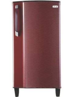 Godrej RD Edge 185CH 20 L 4 Star Direct Cool Single Door Refrigerator Price in India