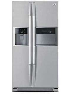 Videocon VPL60ZPS-FSC 604 L 5 Star Refrigerator Price in India