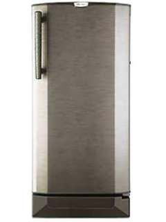 Godrej RD EdgePro 190 CT 190 L 5 Star Direct Cool Side By Side Door Refrigerator Price in India