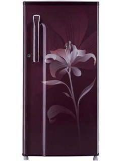 LG GL-B205KSLN 190 L 5 Star Frost Free Single Door Refrigerator Price in India