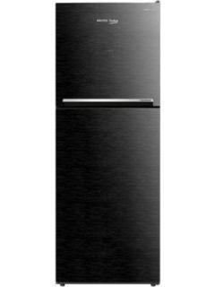 Voltas RFF253B 230 L 3 Star Inverter Frost Free Double Door Refrigerator Price in India