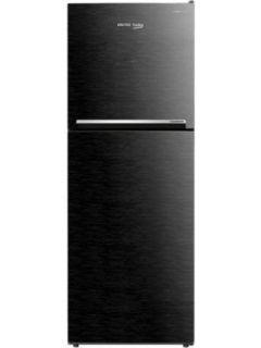 Voltas RFF293B 270 L 3 Star Inverter Frost Free Double Door Refrigerator Price in India