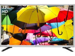 Micromax 32 Binge Box 32 inch HD ready Smart LED TV Price in India
