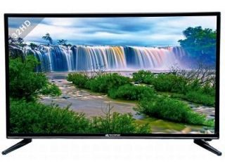 Micromax 32P8361HD 32 inch HD ready LED TV Price in India