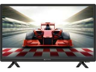 Micromax 22A8100HD 22 inch HD ready LED TV Price in India