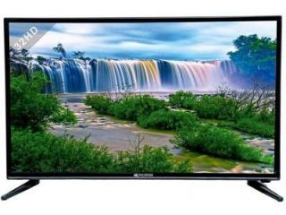 Micromax L32P8361HD 32 inch HD ready LED TV Price in India