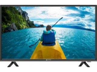 Micromax L32T9981HD 32 inch HD ready LED TV Price in India