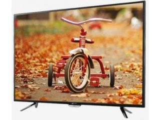 Micromax 50R7227FHD 50 inch Full HD LED TV Price in India
