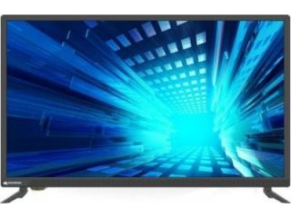 Micromax 24BA1000HD 24 inch HD ready LED TV Price in India