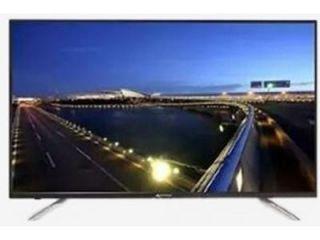 Micromax 40Z1107 38 inch HD ready LED TV Price in India