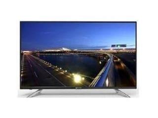 Micromax L40E8400HD 39 inch Full HD LED TV Price in India