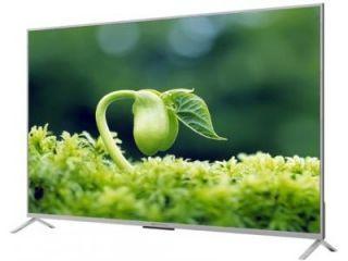 Micromax Smart Binge Box 55 inch Full HD Smart LED TV Price in India