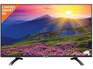 Micromax Canvas Pro Smart S2 40 inch Full HD Smart LED TV Price in India