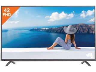 Micromax 42R7227FHD 42 inch Full HD LED TV Price in India