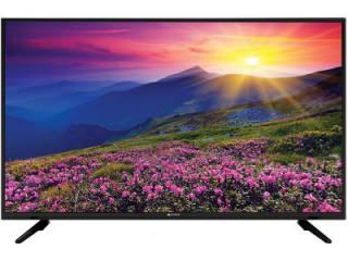 Micromax 32HIPS621HD 32 inch HD ready LED TV Price in India