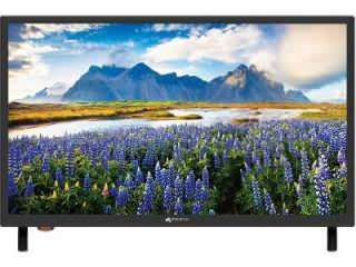 Micromax 24T6300HD 24 inch HD ready LED TV Price in India