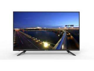 Micromax 50V8550FHD 50 inch Full HD LED TV Price in India