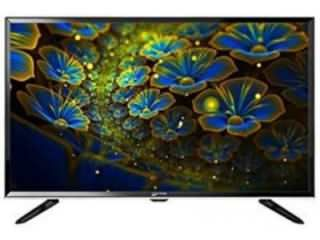 Micromax 32V8181HD 32 inch HD ready LED TV Price in India