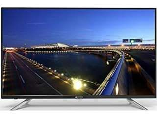 Micromax 43Z7550FHD 43 inch Full HD LED TV Price in India