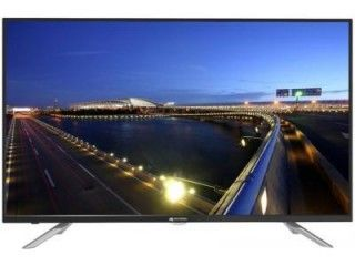 Micromax 40A6300FHD 40 inch Full HD LED TV Price in India