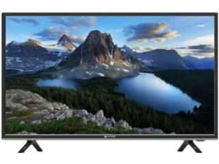 Micromax 32T8260HD 32 inch HD ready LED TV Price in India